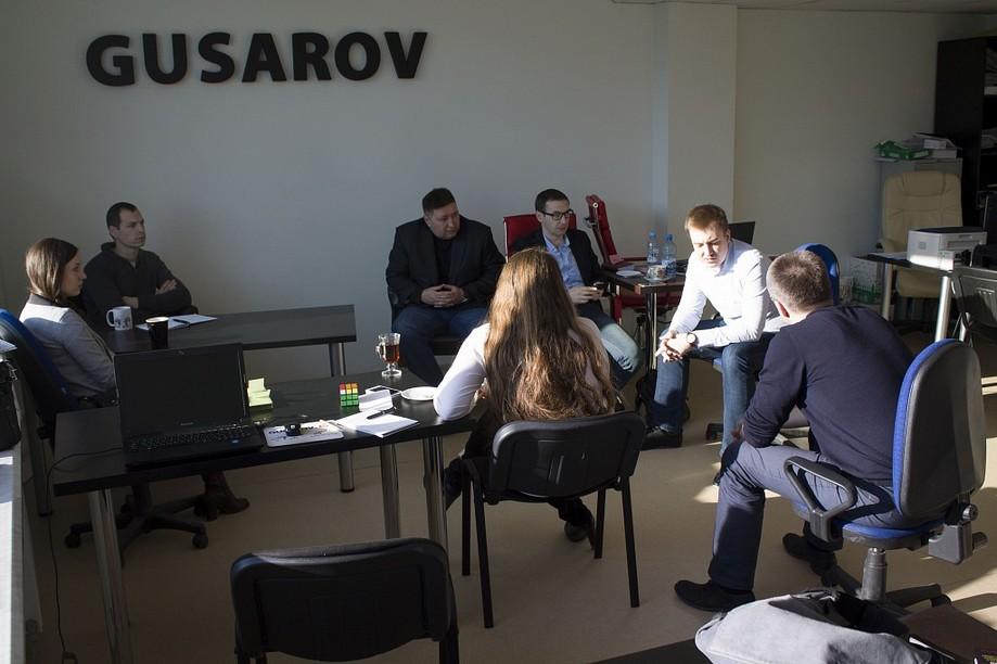 utrenniy-kofe-s-andreem-gusarovyim-5