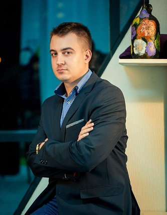 andrew-gusarov